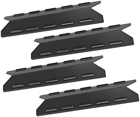 BBQ Element Grill Heat Tent Plate Shields Replacement for Kenmore 146 34611410 146 16197210 product image