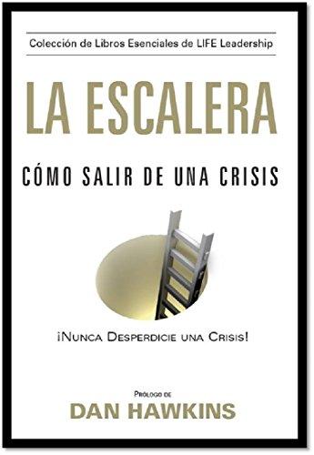La Escalera eBook: Life Leadership, Hawkins, Dan: Amazon.es: Tienda Kindle