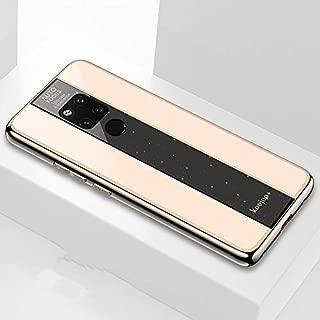 「カエル出品」Huawei P30 Liteケースファーウェイ p30 liteケース 背面 PC + 柔らかな TPU バンパー 擦り傷防止 高級感 薄型 携帯カバー 人気 かわいい PUレザー 携帯ケース耐汚れ 滑り防止防止磁気防止カード 取り外し ポケット