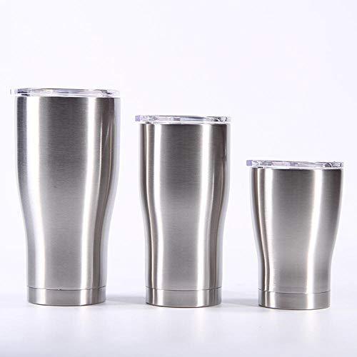 ORIG NL ejército Thermos isolierflasche//thermoflasche acero inoxidable 1 litros de segunda mano