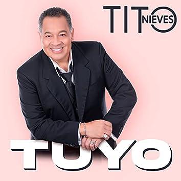 Tuyo (Nueva Versión)