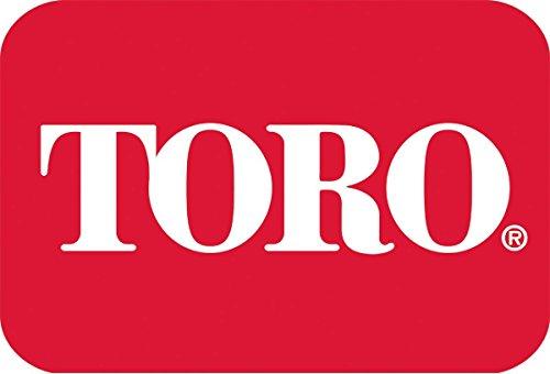 TORO OHV Engine Spark Plug #81-3250