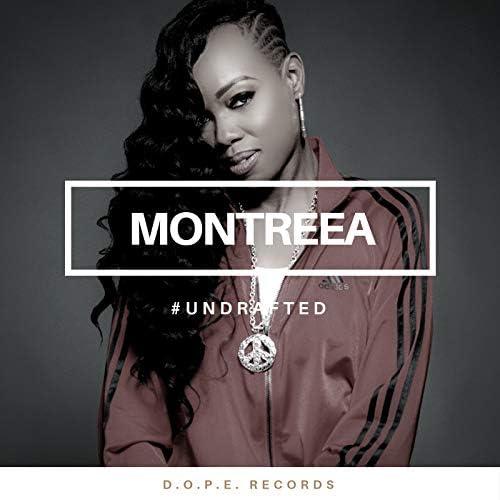 Montreea