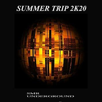 Summer Trip 2K20