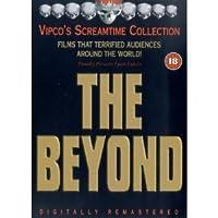 Beyond, the [DVD]