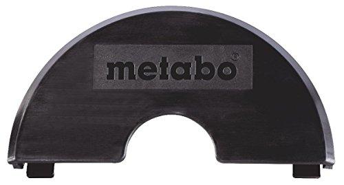 Metabo 630352000 Trennschutzhauben-Clip 125 mm