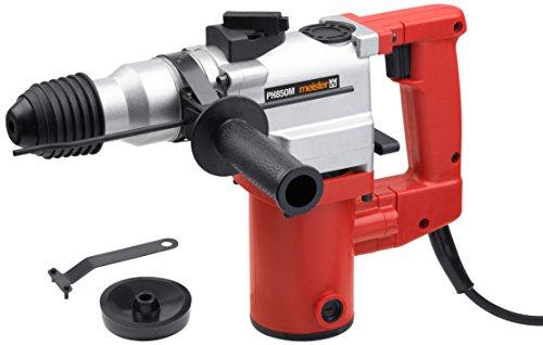Meister 5402820 - Martillo perforador