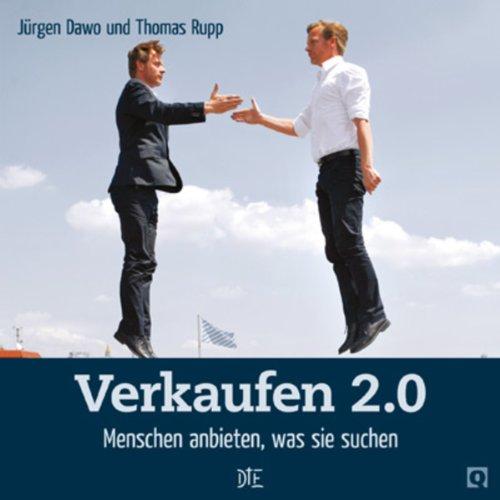 Verkaufen 2.0: Menschen anbieten, was sie suchen (Quadro 31) (German Edition)