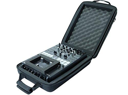 Magma MGA47990 CTRL Koffer für Pioneer DJM-S9 Serato Mixer