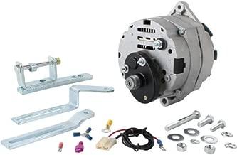 DB Electrical 410-54268 automotive-starter-motors