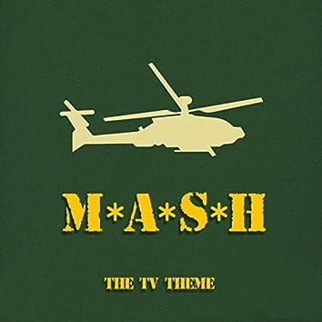 MASH - The TV Theme