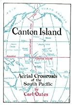 Best canton island south pacific Reviews