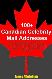 Best autograph collecting addresses Reviews