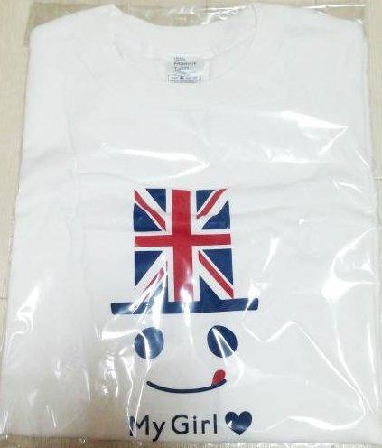 うたの☆プリンスさまっ♪ 寿嶺二 シャイニング事務所プロデュース Tシャツ Sサイズ