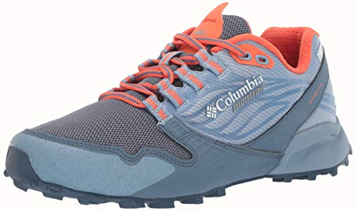 Columbia Chaussures Femme FTG