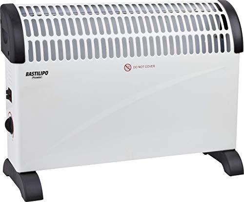 Bastilipo CE-2000