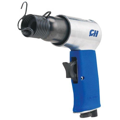 """CAMPBELL HAUSFELD TL050300AV 1-5/8""""Air Chisel/Hammer"""