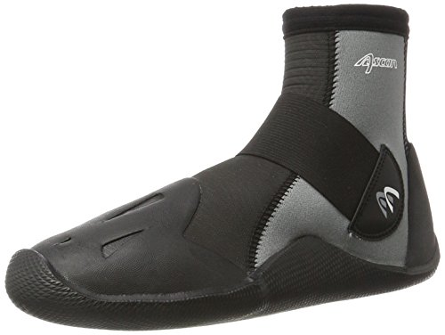 JUMP Zapato de neoprene 3mm Ascan - 37/38