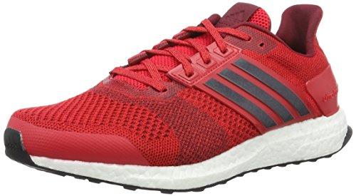 Men's Ultra Boost Running Shoe