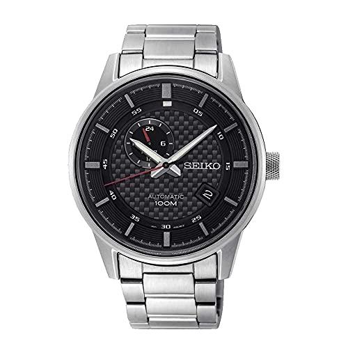 Seiko neo Sports SSA381K1 Herren Automatik Uhren