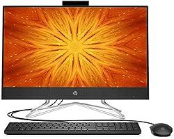 Upto INR 50000 Off on Handpicked Desktop Computers