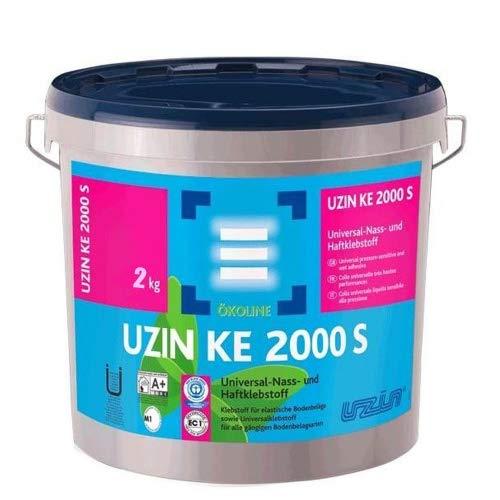 Uzin KE2000S neu, 2 kg