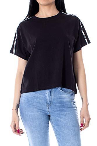Levi's  ® Varsity W Camiseta Meteorite