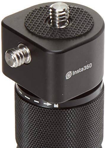 Insta360(インスタ360)『バレットタイム撮影キット』