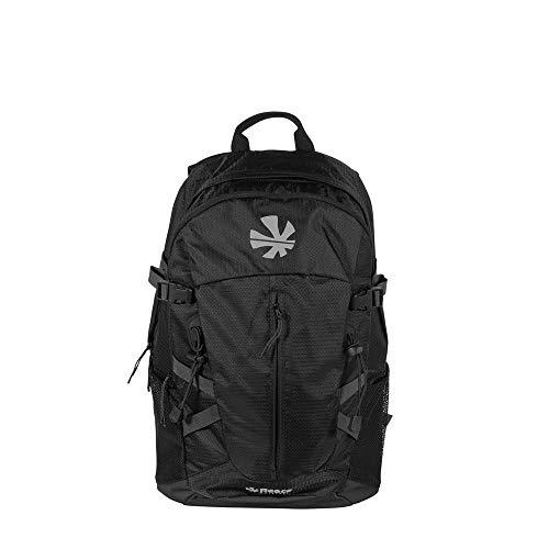 Reece Australia Coffs Backpack Black