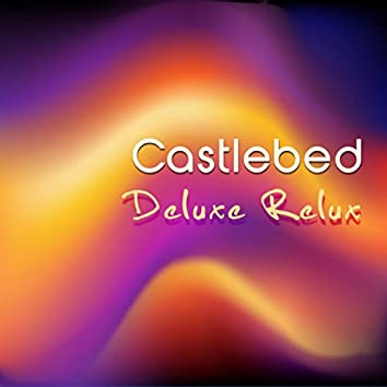 Deluxe Relux