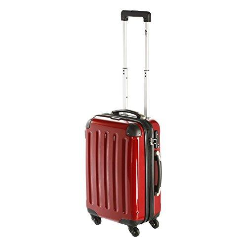 SonlineSangle cadenas code securite 2m pour valise bagage sac voyage vacance