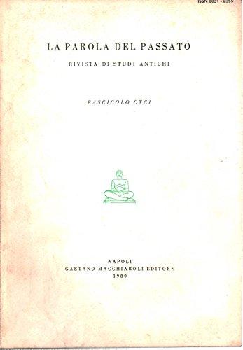 Passato presente: contributi alla storia della Val del Chiese e delle Giudicarie.
