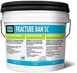 Laticrete Fracture Ban SC, 3.5 Gallon