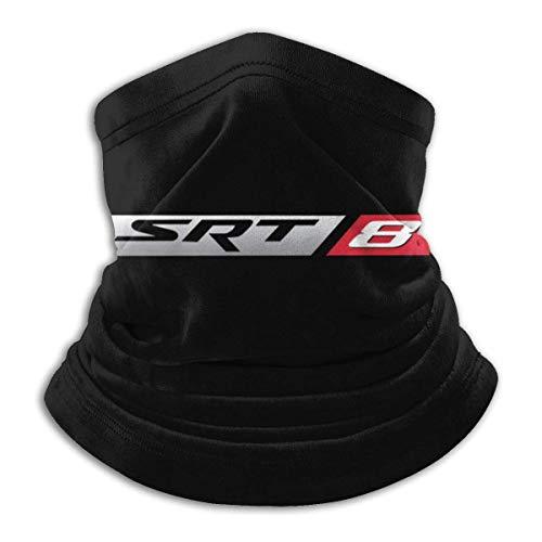 A1 INSTO Caps per Uomini Donna,Hip-Hop TWICE Stampato Baseball Berretto Sole Cappello Elegante Regolabile Gli Sport Berretto Durevole Regolabile