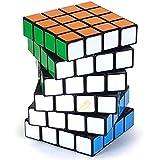 Calvin's 4X4X6 Cuboid Cube