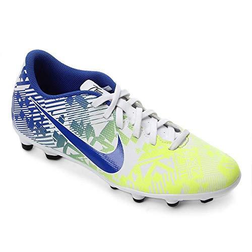 Nike CV9351-104, Sneaker Uomo, Multicolor, 35 EU