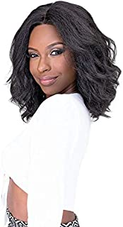 janet collection synthetic wigs