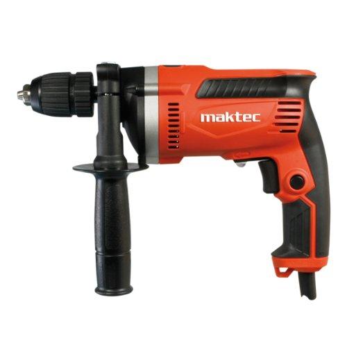 Maktec mt815Schlagbohrmaschine 710W