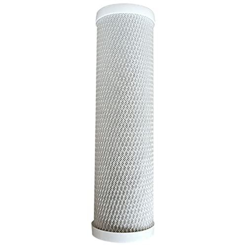 浄水シャワー トレシャワー 交換カートリッジ 2個入 日本アトピー協会 推薦品 RSC51-2ファッション加工