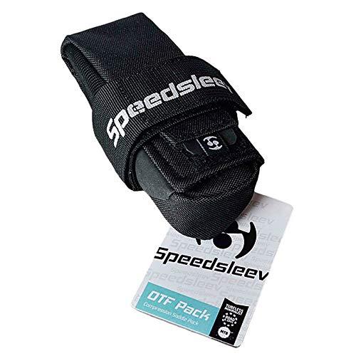 Speedsleev OTF Pack - Bolsa para sillín