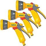 Hozelock Ltd Mowers & Outdoor Power Tools