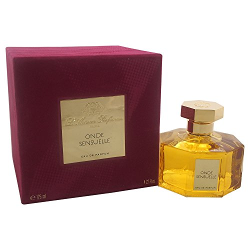 L'Artisan Parfumeur Onde Sensuelle Profumo Eau De Parfum Da Donna - 630 Ml