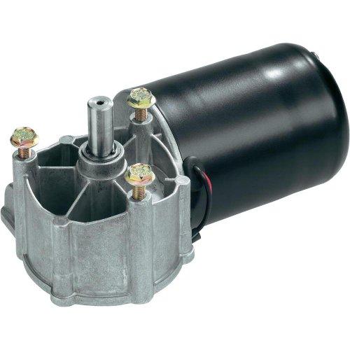 Motor mit Getriebe DOGA 12 V/DC 25 RPM 6 nm