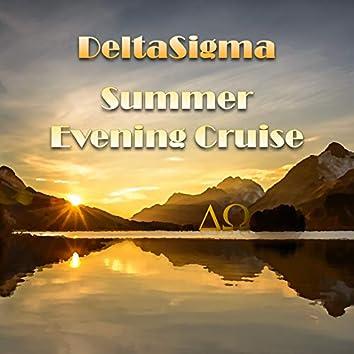 Summer Evening Cruise