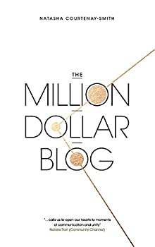 Cover image of ArrayThe Million Dollar Blog
