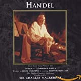 Handel - Got Rot Tunbridge Wells (Soundtrack)