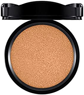 M·A·C 'Matchmaster' Shade Intelligence Compact Refill - 0.5 oz (5)