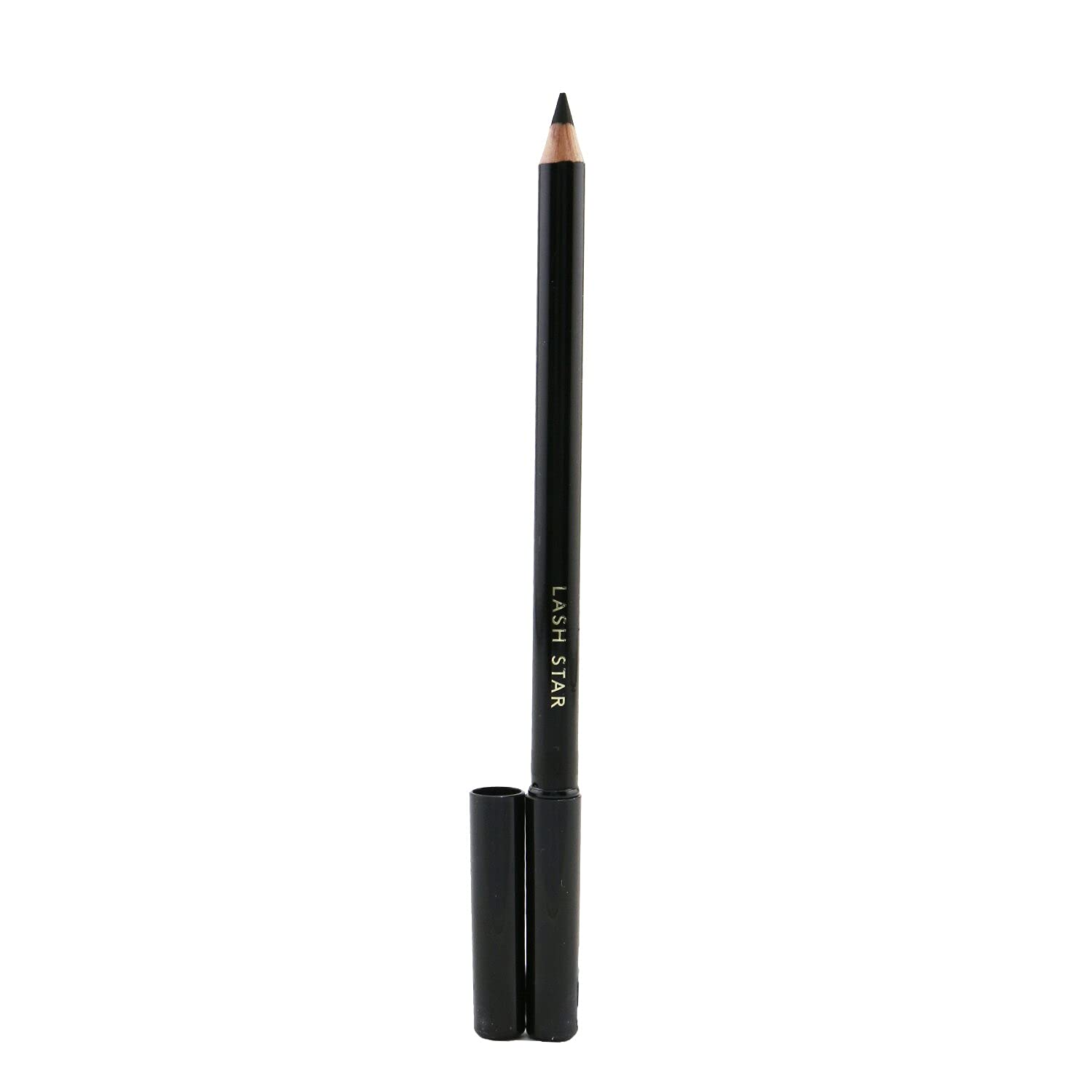 Lash Star - Pure Pigment Kohl Eyeliner Pencil # Black Infinite At the Max 69% OFF price of surprise