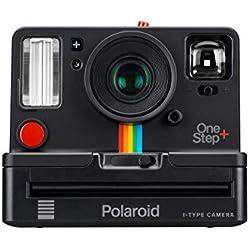 Polaroid Originals cámara instantánea