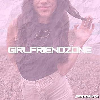 Girlfriendzone